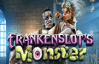 Frankenslot's Monster играть онлайн