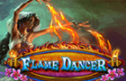 Flame Dancer в клубе Вулкан 24