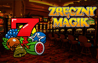 Zreczny Magic в казино Вулкан Платинум